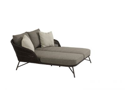 213536  marbella daybed with 6 cushions 04
