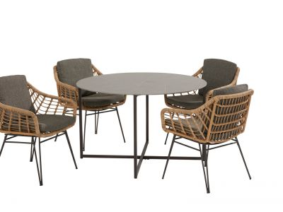 213547-19715  cottage dining with quatro round table 02