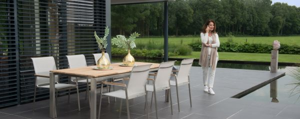 Outdoorliving 4s stuhl e  passion 02